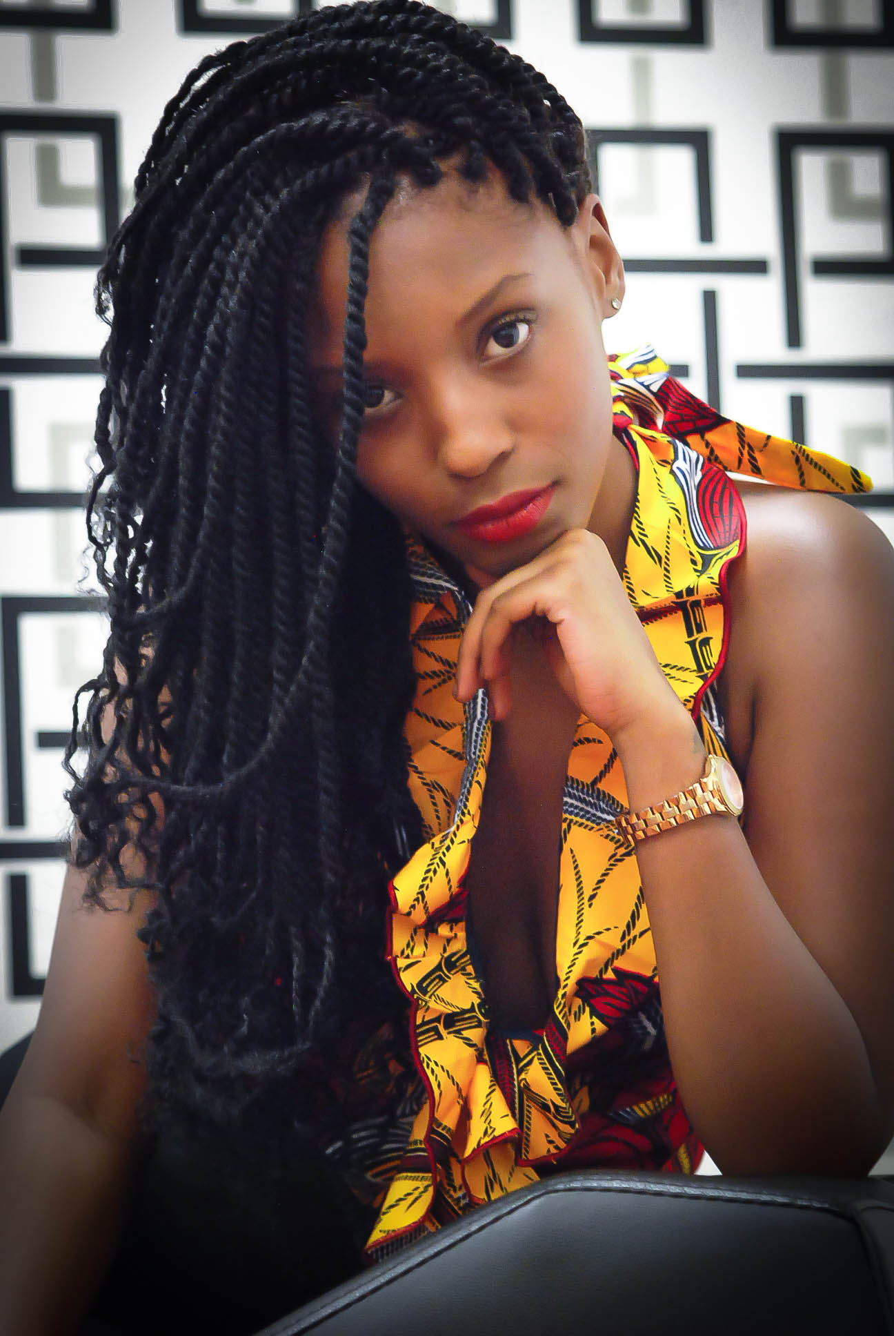 Marley Twist African Hair Braiding Charlotte No 1 African Hair Braiding Boutique In Charlotte Come Get Your Look Of Glamour And Success